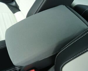 Fits Subaru Outback 2020 2021 Neoprene Center Armrest Console Cover Usamade X1n
