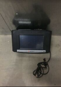 Kronos Intouch 9000 Time Clock 8609000 003
