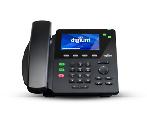 New Voip Pbx Business Phone System Programming Included 6 15 25 60 Users