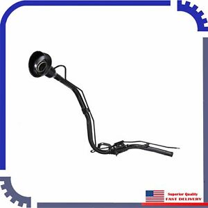Brand New Fuel Filler Neck For 2011 Nissan Rogue Sl