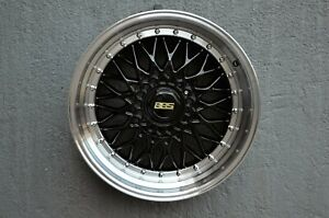 4 18 Inch Black With Polish Lip Rims Fits Et20 Toyota Camry Le 2002 2011