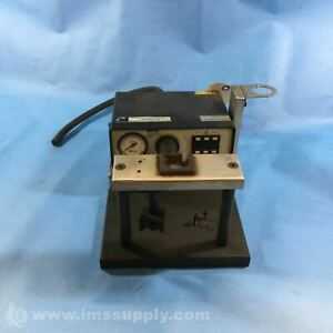 Efd Valvemate 7040 Spray Valve Controller For 781s Series 3647