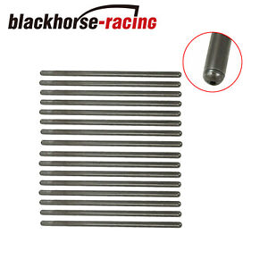 Fits For 2004 2008 Ford F150 Truck Dashmat Dash Cover Mat Dashboard Cover Black