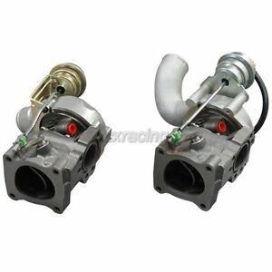 Cxracing K04 Turbo Charger For 025 026 Audi Rs4 S4 Passat A6 2 7l Twin Turbo