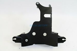 Plm Transmission Brace Fits For Gtr Gt R R35 2008 2009 2010 2011 2012 2013 2014
