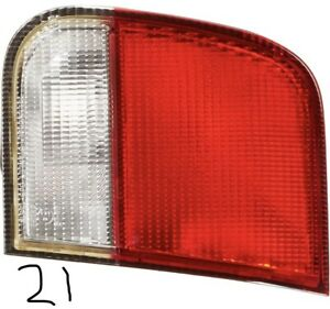 Genuine Brand New Honda Civic 96 98 4dr Rear Right Taillight 34151 s04 a02