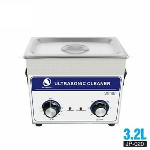 Ultrasonic Cleaner Industry Cleaner 3 2l 120w Cleaning Solution Circuit Borad