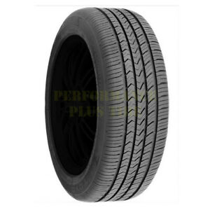 Toyo Ultra Z900 215 60r16 95v Quantity Of 1