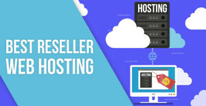Reseller Cloud Business Whm cpanel Hosting Fast Ssd With Softaculous Free Ssl