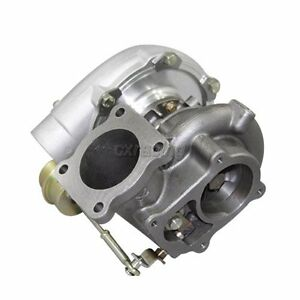 T61 Turbo Charger For Toyota 86 92 Supra Mk3 Mk 3 7mgte Upgrade Ct26 500 Hp