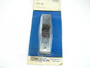Tomco 482 Tank Mag Gas Diesel Fuel Magnet For Large Cars And Trucks