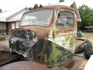 1935 1936 Ford Pickup Truck Cab Door Coupe 1932 1933 1934 1937 1938 1939 1940