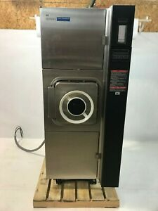 Amsco Steris Eagle 3013 Vacamatic Sterilizer autoclave