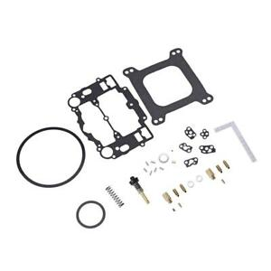 For Edelbrock Automotive 500 600 650 700 750 800 Cfm Carburetor Rebuild Kit