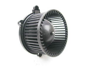 Vdo Pm9196 Blower Motor With Wheel For 1998 2001 Kia Sportage