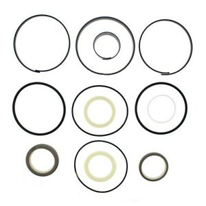 New Hydraulic Cylinder Seal Kit For Case Ih 580k Indust const 580sk Indust const