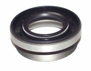 Inner Axle Shaft Seal For Dana 30 Front For 1972 06 Xj Cj Wj Zj Tj Yj