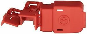 Oem Honda Positive Battery Terminal Connector Cover Cap Red 32418 Pla 300