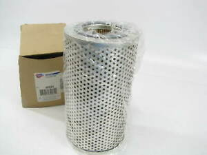 Carquest 85531 Hydraulic Oil Filter Replaces C6999 51531 Lp2318 Hf6282 P560527