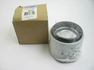 Carquest 86755 Fuel Water Separator Filter For Racor Marine Applications 33755