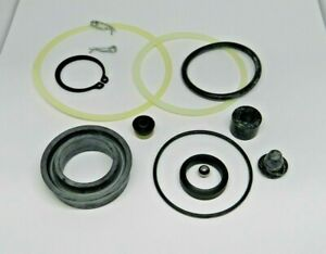 12 Ton Bottle Jack Complete Repair Kit Seal Kit
