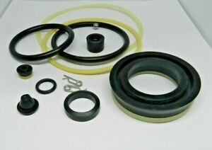 20 Ton Hydraulic Bottle Jack Seal Kit Repair Kit