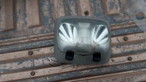 1992 2007 Ford Crown Victoria Mercury Grand Marquis Explorer Map Dome Light Oem
