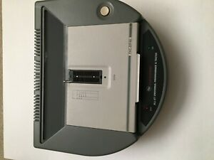 Hi lo Systems All 07 Universal Tester Programmer