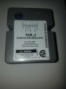 Module 37110 Final Price imperial Free Shipping