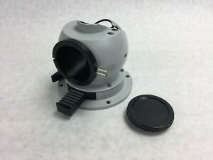 Zeiss Microscope Filter Sphere