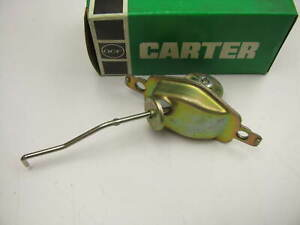 Carter 170 944 Carburetor Choke Thermostat 1968 1969 Dodge 273 318 Bbd 2 Bbl