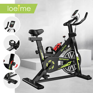 18v Cordless Impact Wrench 1 2 Brushless Electric Powerful Driver 460nm