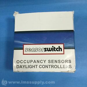 Sensorswitch Cm 10 R Lighting Control Sensor Switch Fnob