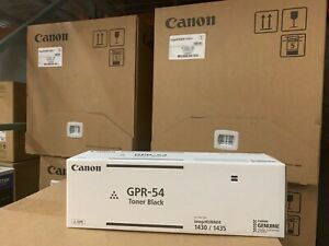 Canon Ir 1435if Copy print scan fax Multifunction Copier Ships Today By 5pm Et