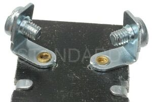 Standard Motor Products Starter Switch Button Ssb2
