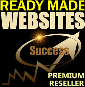 Automated Business Premium Reseller Hosting Billing Website That Makes Money