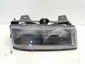 1990 96 Chevrolet Corsica Passenger Right Headlight