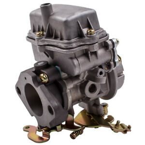 Carburetor For Ford 1957 1960 1962 144 170 200 223 6cyl 1904 Carb Replacement