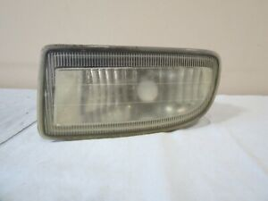 98 99 00 01 02 03 04 05 Toyota Land Cruiser Fog Light Lamp Left Driver Oem