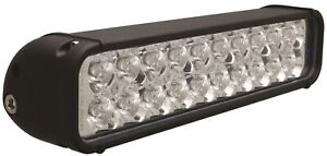 Vision X Lighting 4006300 Xmitter Led Light Bar
