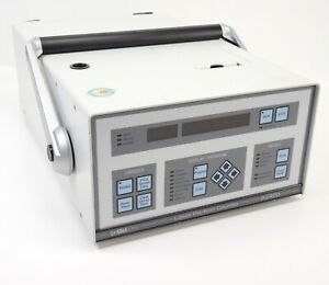 Met One A2400 Ll 1 115v 1 Ce Laser Particle Counter pn 2087126 01