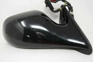 95 96 Lincoln Continental Right Passenger Side View Mirror Power