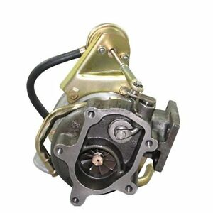 Cxracing T28 Turbo Charger Water Banjo For Prelude Integra 0 42 0 49 A r Banjo