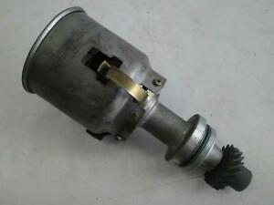 Bosch Ignition Distributor 0237520067