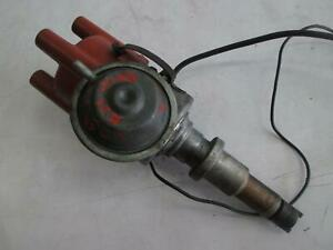 Bosch Ignition Distributor 0237002064