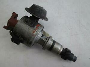 Bosch Ignition Distributor 0237002023