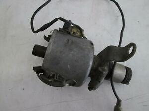 Bosch Ignition Distributor 0231178609