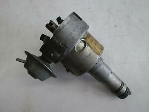 Bosch Ignition Distributor 0237301014