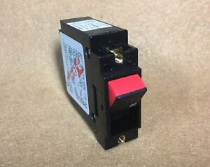 20a Generator Circuit Breaker Replaces Briggs Stratton 206473gs Best Price