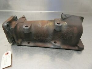 John Deere Unstyled Ar Ao Tractor Manifold A2690r 20283